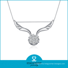 Hot Shourouk Fashion Necklace Pendant for Sale (SH-N0139)