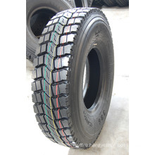 All Steel Radial Tire 12.00r20 12r22.5, Truck Tire with Best Price, TBR Tire