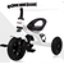 tricycle for sale in Philippines,tricycle in three wheel,china tricycle with rear basket