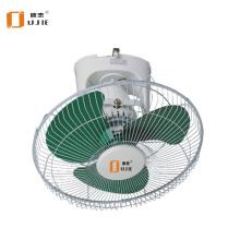 Ventilateur de canalisation-Ventilateur de plafond-ventilateur