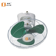 Pipeline Ventilator -Wall Fan-Ceiling Fan