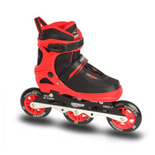 Patin Inline Big Wheel (SS-87A BW02-1)