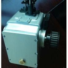 Dispositif à sillon de pièces de rechange Rapier Loom Textile Machine (CLJ)
