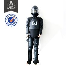 Police High Impact Resistant Anti-Riot Suit