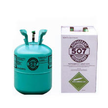 High Purity Refrigerant R507