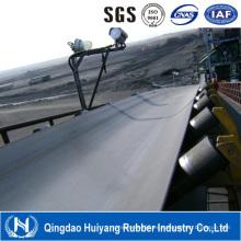 Banda transportadora Química Industrial especial