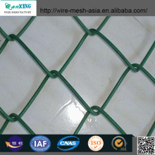 good quality chain mesh decorative usage