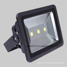 150W LED High Power Flood Light Equivalent to 600W 75% Energy Saving