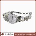 Heißer Verkauf schöne Mode Uhr Kinder Geschenk Uhr (RB3219)