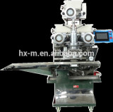 cheap Rheon machine making double filling cookies (CE approved&factory )