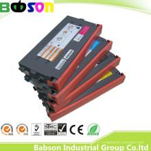 Cartouche de toner compatible de vente directe d'usine C500 Forlexmark C500, 500dn, 500dtn, 500n,