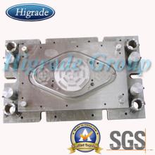 Штемпельная штамповка / детали для штамповки (HRD-J0869)