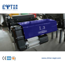 High Quality Serial 3 Electric Hoist