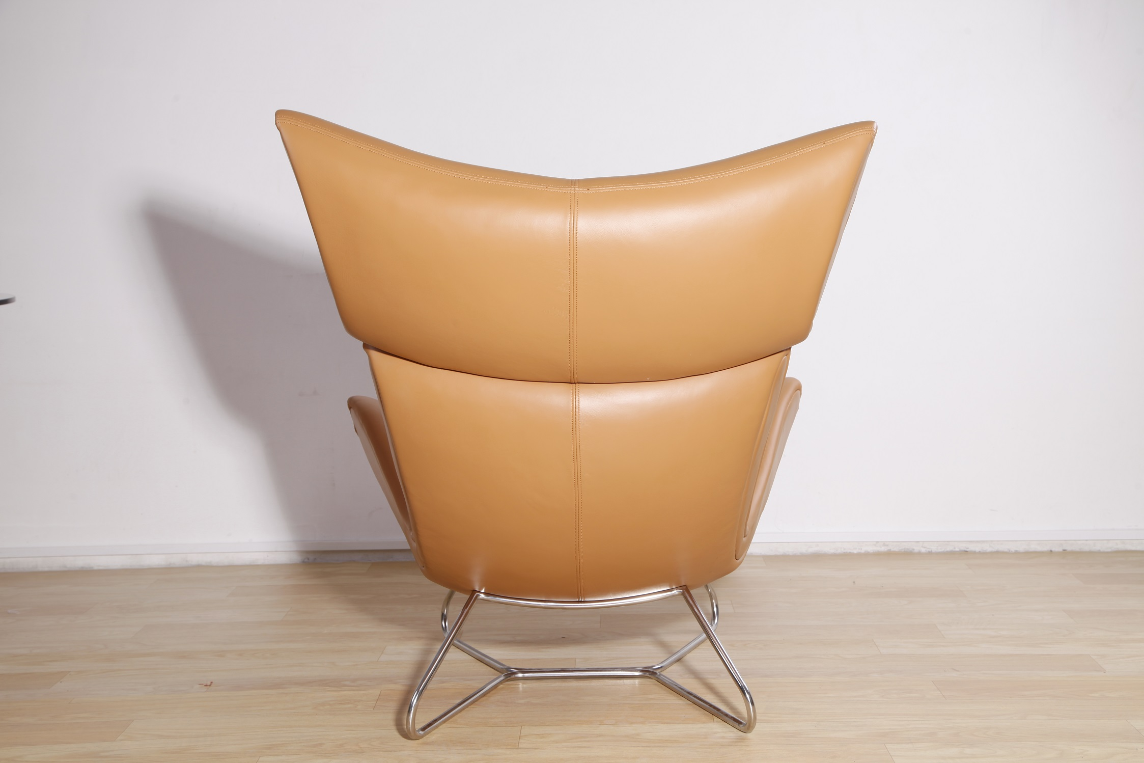 the imola chair
