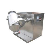 100L Three-dimensional movement mixer powder mixing flour blending machine blender