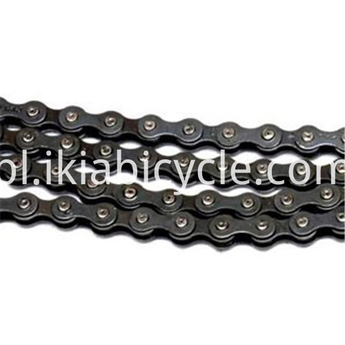 Colored Lihghtweight Bicycle Chain