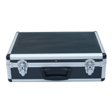 Flight Case for Rifles Carry Case Gun Case