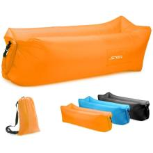 YTR Outdoor Camping Leisure Inflatable Lounger Air Sofa