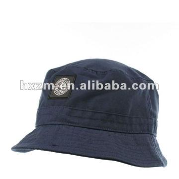Bonnets et chapeaux de pêche en coton à la mode
