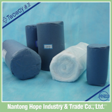 FDA medical cotton roll woll