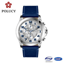 New Arrival Promotional Wholesale Watches China Shenzhen Wrist Watches