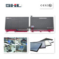 CNC Sealant Sealing Robot für Isolierglas
