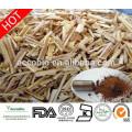 100% natural tongkat ali, Natural tongkat ali,tongkat ali coffee