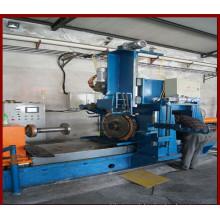 V- Wire Mesh Welding Machine