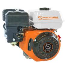 Benzinmotor (HC-168F-1)