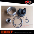 CUMMINS M11 Engine Piston Kit 4089865