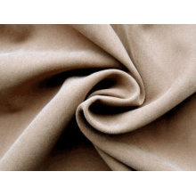 Manufacturing High Quality Microfiber Fabric in Rolls