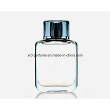 Parfum d'hommes de bonne odeur de mode de conception