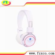 Sport Bluetooth lawaai annulerend hoofdtelefoons
