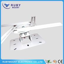 43 ~ 65 см Размер Потолочный ЖК-видеопроектор настенное крепление