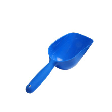 Plastic Measuring Scoop Pet Food Scoop Feed Scoop