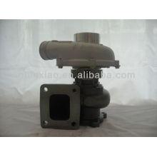 Turbo EX200-2 P / N: 114400-2720 Para 6BD1