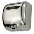 High Speed Hand Dryer Hotel Automatic Hand Dryer Manufacturer V-182
