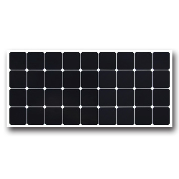 Solar power storage products