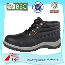 Zapatillas de seguridad para el trabajo