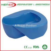HENSO Cama