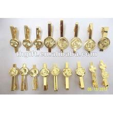 Gold-plating varios tipos diseño empate pins