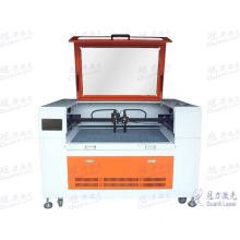 Acrylic CO2 Laser Cutting Machine Price Wood Desktop Laser Engraver Cutter Glass Plastic Leather Triumph Laser Engraving