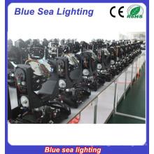 2015 GuangZhou sharpy 7r deliya moving head light
