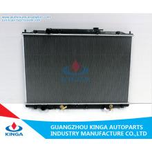 Autokühler mit hoher Kühlung für Honda Acura Mdx 3.7L V6′ 07-12 at