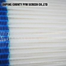 Tecido secador multifuncional 100% poliéster espiral para vendas por atacado