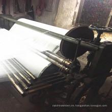 De segunda mano 100 conjuntos de K72 máquina de tejer de terciopelo a la venta
