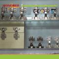 Door Hinge Cabinet Hinge Stainless Steel Hinge