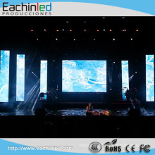 P8.9 HD stage used led curtain display video screen stage led screen for concert P8.9 HD stage used led curtain display video screen stage led screen for concert