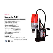 Perceuse magnétique Chm-35b