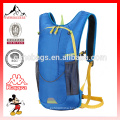 Hydration Pack, 12L Water Backpack Lightweight Water Resistant Daypack, Cycling Running Climbing Hiking Backpack